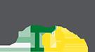 Vanguard ID logo