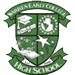 Warren Early College High School Logo