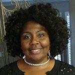 Cathy Davis - Accessibility Coordinator