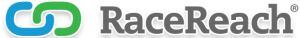 Race Reach Logo