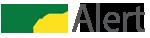 VGAlert Logo