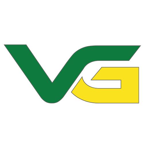 VG monogram