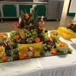 Culinary Fruit Spread