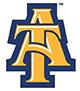 NC AT Logo