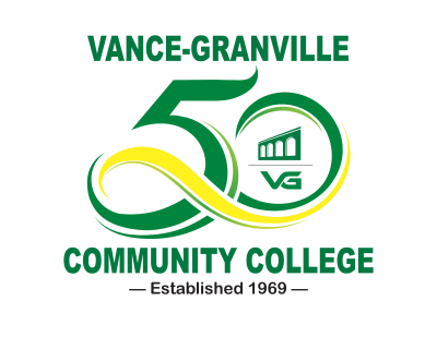 Home - Vance-Granville Community College