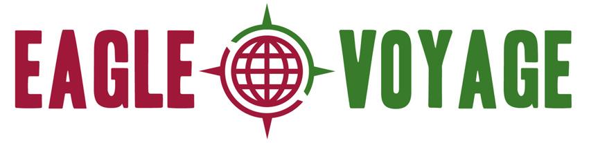 eagle voyage logo
