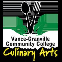 VGCC Culinary Arts Program Logo