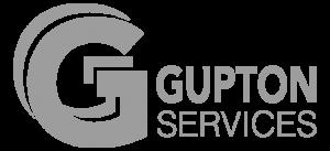 Gupton Services
