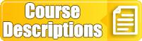 Course Descriptions Button
