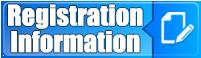 Registration Information Button
