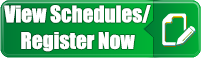 View Schedules and Register Button