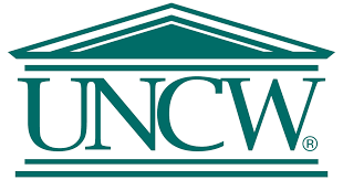 LOGO for UNCW