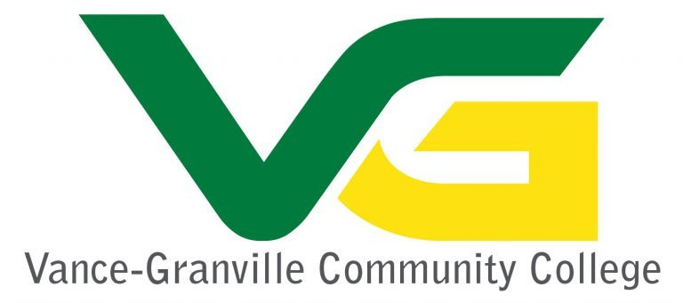 Vance-Granville Community College Logo