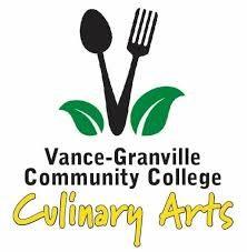 logo of Culinary Arts Program